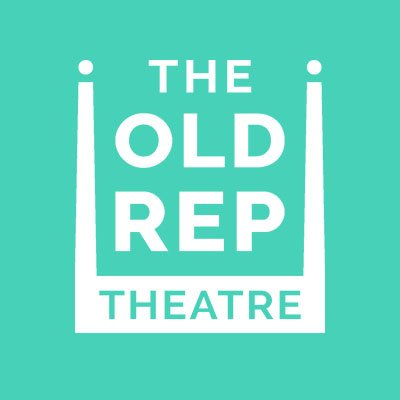 Image result for rep theatre